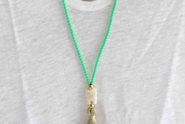 collier_pompon_chouette_tassell_necklace_jewellery