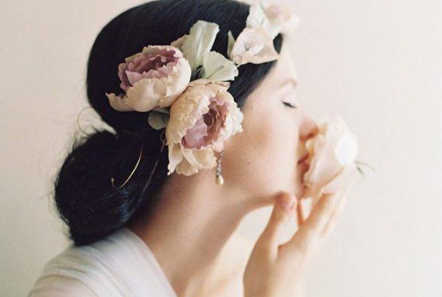 erica_elizabeth_design_accessoires_accessories