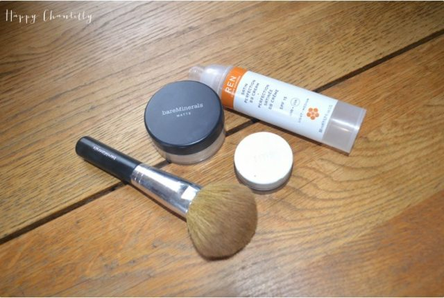 routine_maquillage_teint naturelle_natural_complexion_makeup_routine
