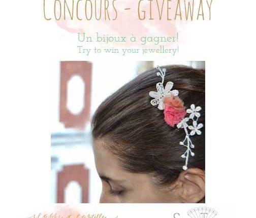 concours_giveaway_bijoux_mariage_wedding_jellery