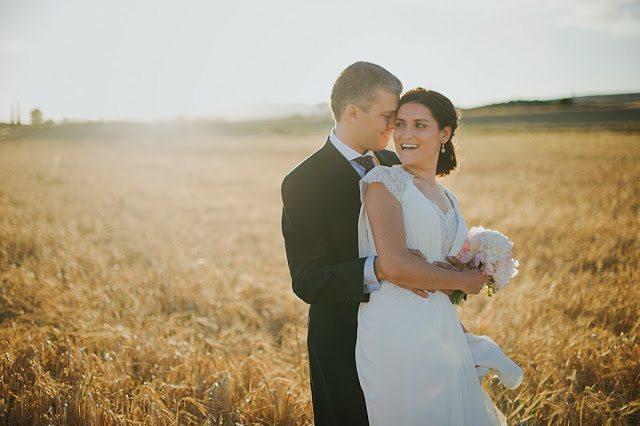 mariage_romantique_photo_inspiration_robe_dentelle_18