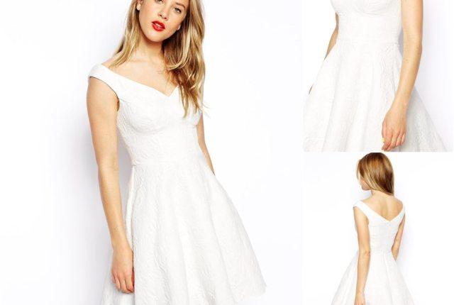 petite_robe_chic_chic_little_dress_2