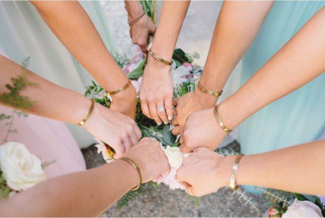 robes_pastel_demoiselle_d_honneur_pastel_bridesmaids_dresses_2