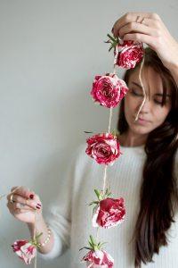 Idées déco Saint Valentin DIY - Decoration ideas for Valentines Day DIY-2