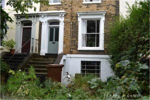 acheter-un-appartement-la-recherche-buy-a-flat-the-hunt