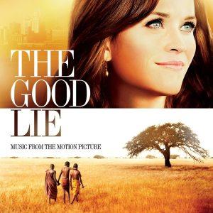 film-the-good-lie