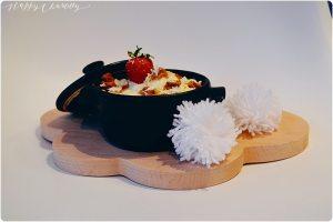recette-tiramisu-fraise-chocolat-blanc-speculos-recipe-strawberries-white-chocolate-tiramisu