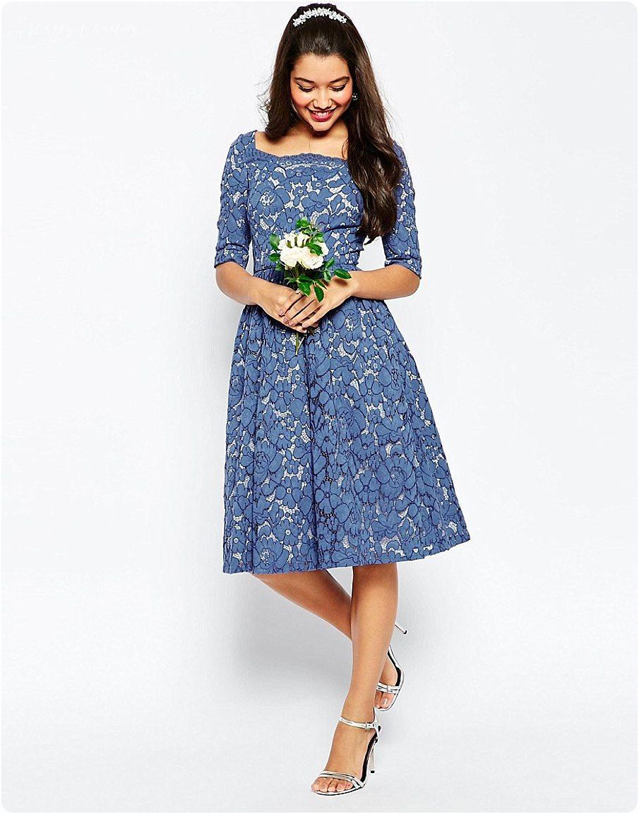 s lection jolies robes invit es de mariage ou autres