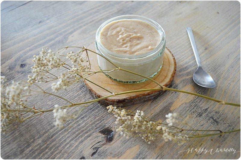recette-delicieuse-et-ultra-facile-de-maronsuis-maison-2