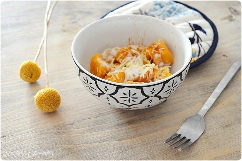 gnocchi-de-patate-douce-potiron-veggie-6