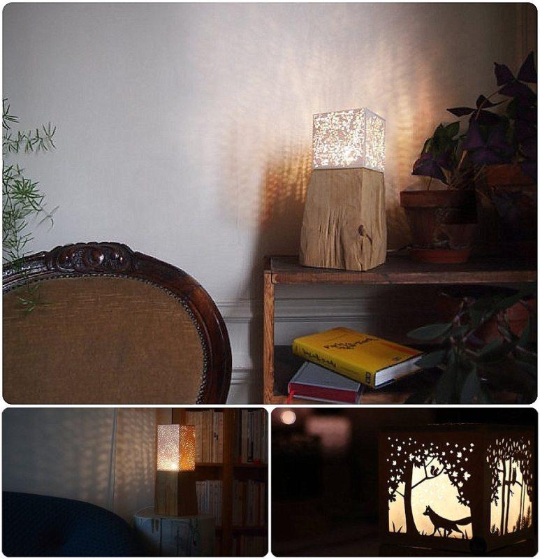 lampes-merveilleuses-bolero-design-9