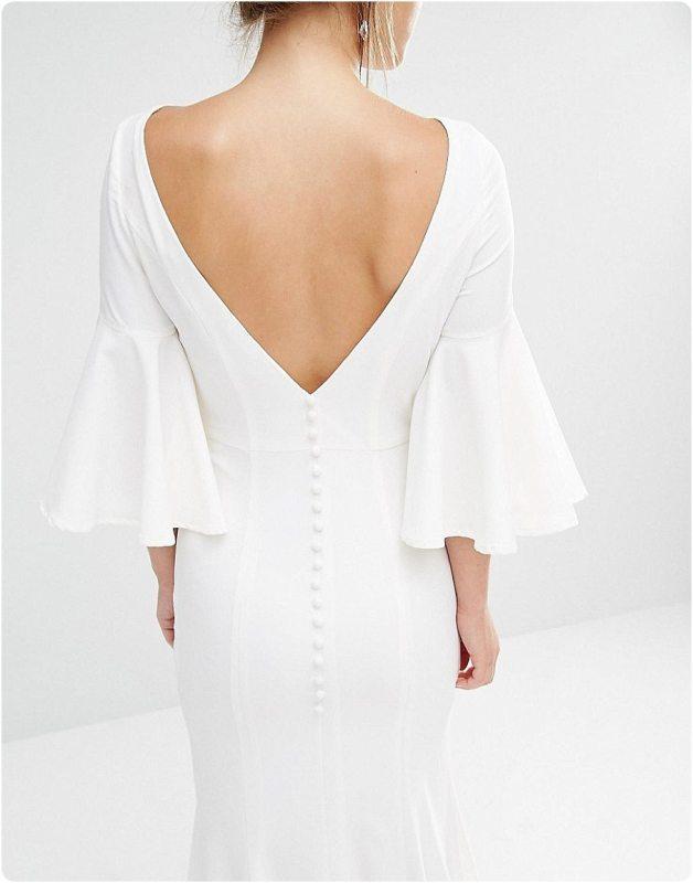 robe-de-mariee-sublime-a-moins-de-150-euros-2