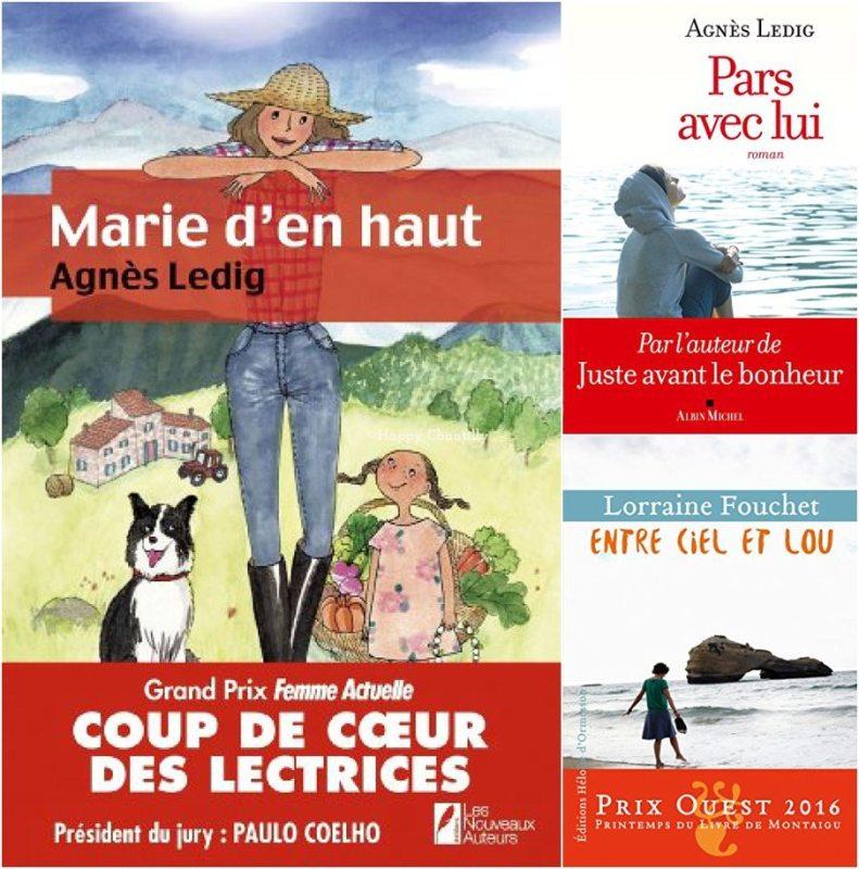 blog-lecture-romans-emotion-agnes-ledig