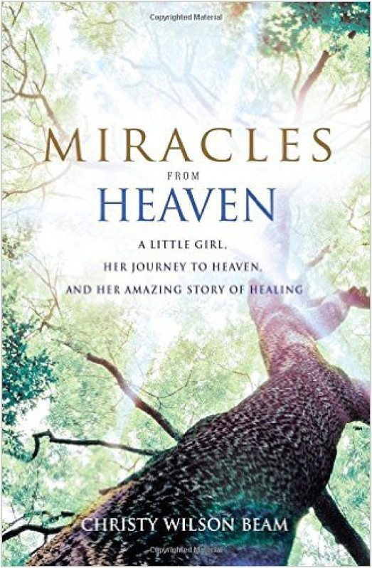 miracle-from-heaven-film-avis