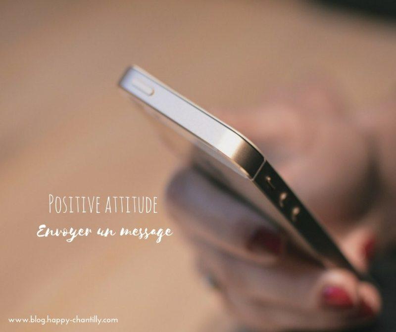postive-attitude-10-envoyer-un-message-2