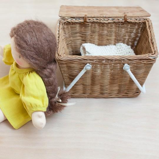 picnicbasket-4613