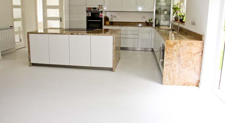 Customer Floor Gallery Harvey Maria Blog