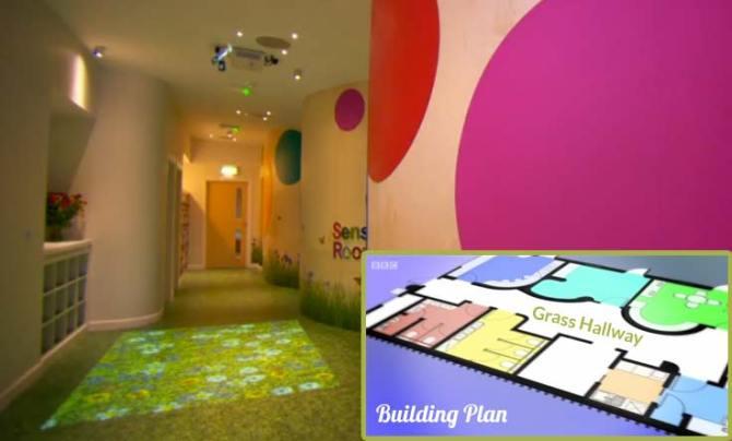 grass-floor-hallway-1