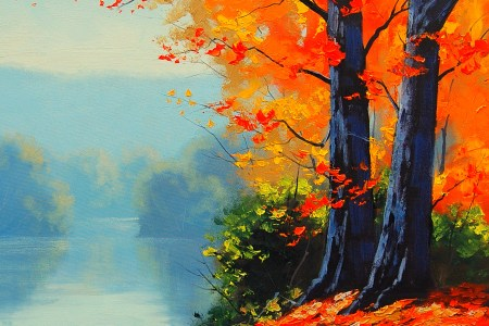 pretty painting 42469 43473 hd s