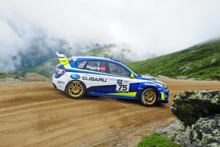 awesome rally car 33287 34044 hd s
