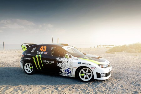 rally car 33288 34045 hd s