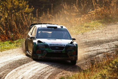rally car pictures 33293 34050 hd s