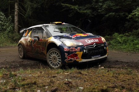 rally car pictures 51555 53254 hd s