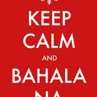 keep-calm-and-bahala-na