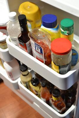 Condiments-002