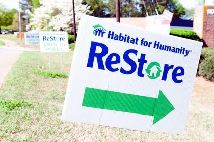 shop-habitat-for-humanity-restore_0