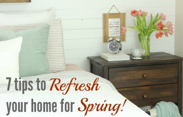 refresh-your-home-spring-graphic