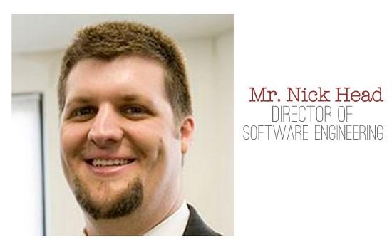 hire_a_helper_tech_expert_nick_head