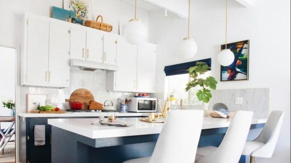 emily-henderson-kitchen