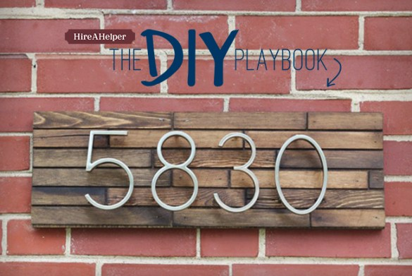 diy_modern_address_sign-4