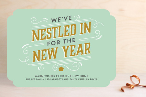 nestled-in-for-new-year