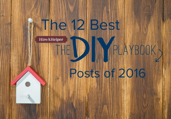 bestof2016diy-copy