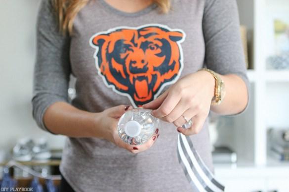 NFL_Chicago_Bears_Homegating-15