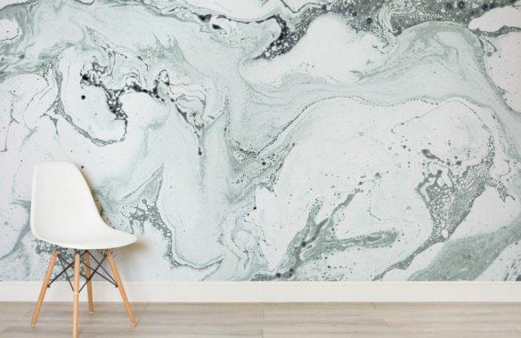 green-marbleised-room-820x532