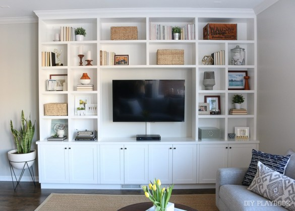 family-room-built-ins-shelving-couch