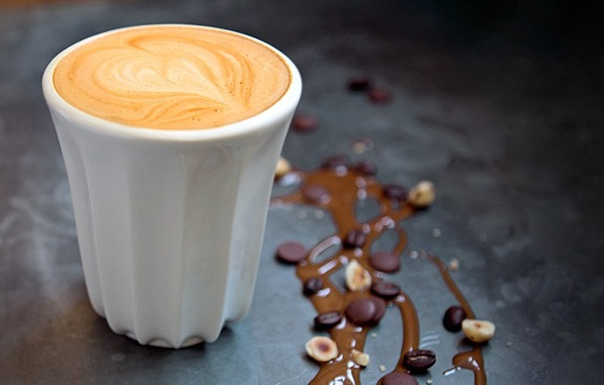 chocolate-latte-680x434