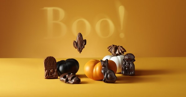 halloween_group_shot-shapes-d