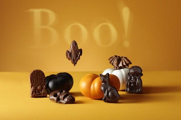 halloween_group_shot-shapes-d