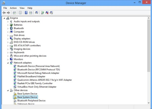 [Image: how-to-install-mediatek-mt65xx-mtk-drivers-2.jpg]