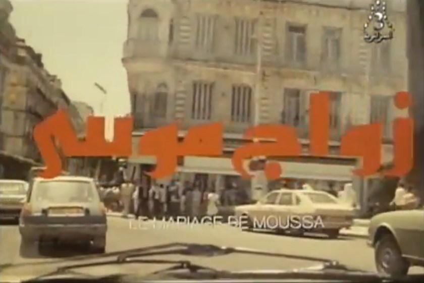 passat_argelia_film_05