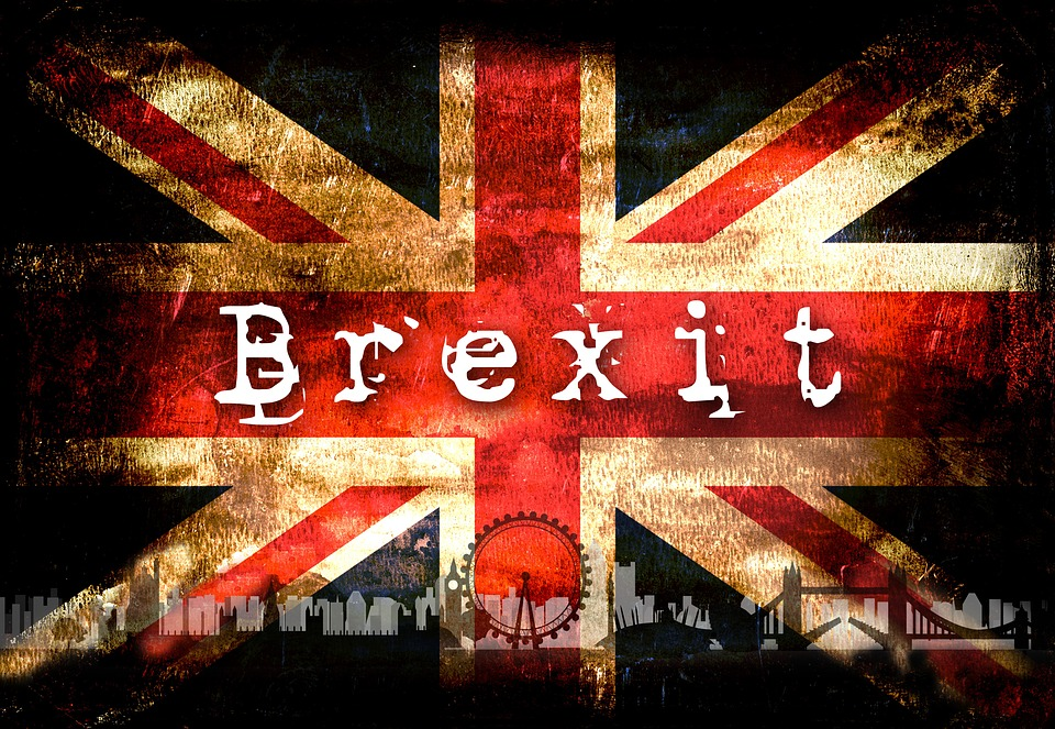 The Impact of Brexit on property investment and mortgage rates