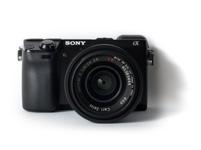 130804-Sony-NEX-7-084713