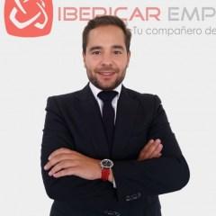 Ibericar lanza una división de venta de flotas corporativas
