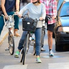 Guerra de conductores y ciclistas: ¿Qué dice la normativa?