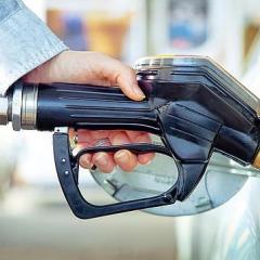 ¿Por qué no se puede utilizar el móvil en las gasolineras?