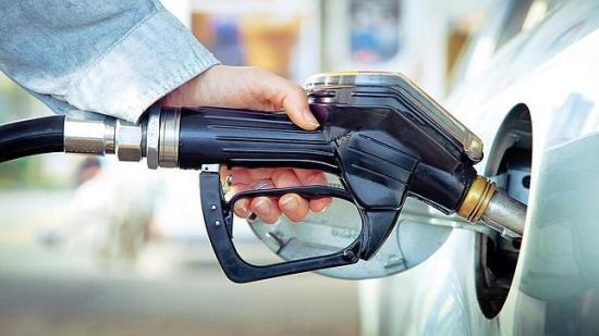 gasolina-combustible-IVA--644x362